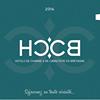 HCCB Hôtels en Bretagne