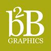 b2B Graphics