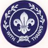 South Leeds & Morley Scout District