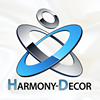 Harmony-Decor