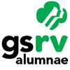 Girl Scouts River Valleys Alumnae Association
