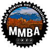 Moab Mountain Bike Association