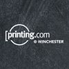 Printing.com Winchester
