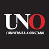 UNO - L'Università a Oristano