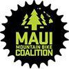 Maui Mountain Bike Coalition, an IMBA Chapter