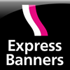 Express Banners