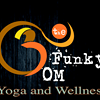 The Funky OM Yoga and Wellness
