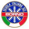 Scuola Sci Snow Borno