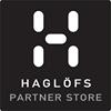 Haglofs H-shop