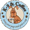 Tiki's Playhouse - Doggie Daycare and Boarding