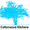 Cottonwood Kitchens