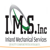 Inland Mechanical Services Inc.