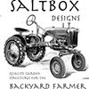 Saltbox Designs