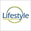 Lifestyle Chiropractic