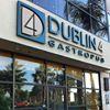 Dublin 4 Gastropub