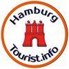 Hamburg Touristinfo