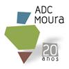 ADCMoura