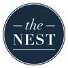 The Nest Birmingham