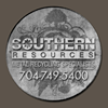 Southern Resources