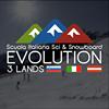 Scuola Sci Evolution 3 Lands - Tarvisio