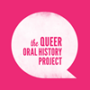 The Queer Oral History Project