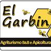 El  Garbin - Apicoltura & Agriturismo