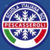 Scuola Italiana Sci Pescasseroli