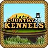 Country Kennels Boarding and Grooming