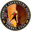 Redrock Adventure Guides