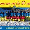 Scuola Sci e Snowboard Tarvisio