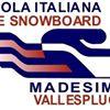 Scuola Italiana Sci E Snowboard Madesimo Vallespluga