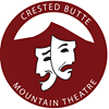 Crested Butte Mountain Theatre