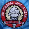 The Original Vanilla Bean