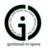 GiO: Gestionali in Opera