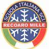 Scuola Italiana Sci Recoaro Mille