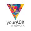 YourAOK Network