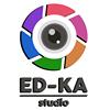 Ed-ka Studio produkcja filmowa
