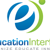 Education Interface