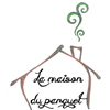 La Maison du Parquet - Forplast