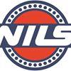 NILS-Oleje a maziva