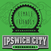 Ipswich City Mechanical & Auto Electrical