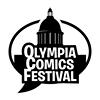 Olympia Comics Festival