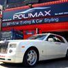 Polimax Motorsport