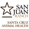 San Juan Ranch
