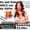 Discothek Rezolut Simbach