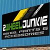 2Wheeljunkie.co.uk