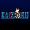 KAIZOKU