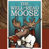 The Well-Read Moose