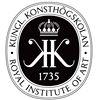 Kungl. Konsthögskolan / Royal Institute of Art