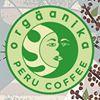 Orgäanika Perú Coffee